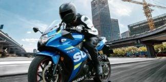 suzuki gsx 250r moto gp edition images 1
