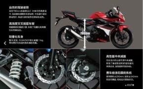 suzuki-gsx-250r-moto-gp-edition-images-specifications