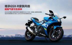 suzuki-gsx-250r-moto-gp-edition-images-wallpaper