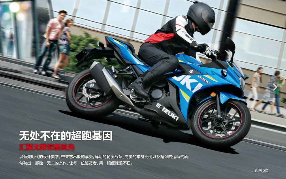 2018 suzuki gsxr. modren suzuki upcoming bikes in india 20172018  suzuki gsx 250r for 2018 suzuki gsxr