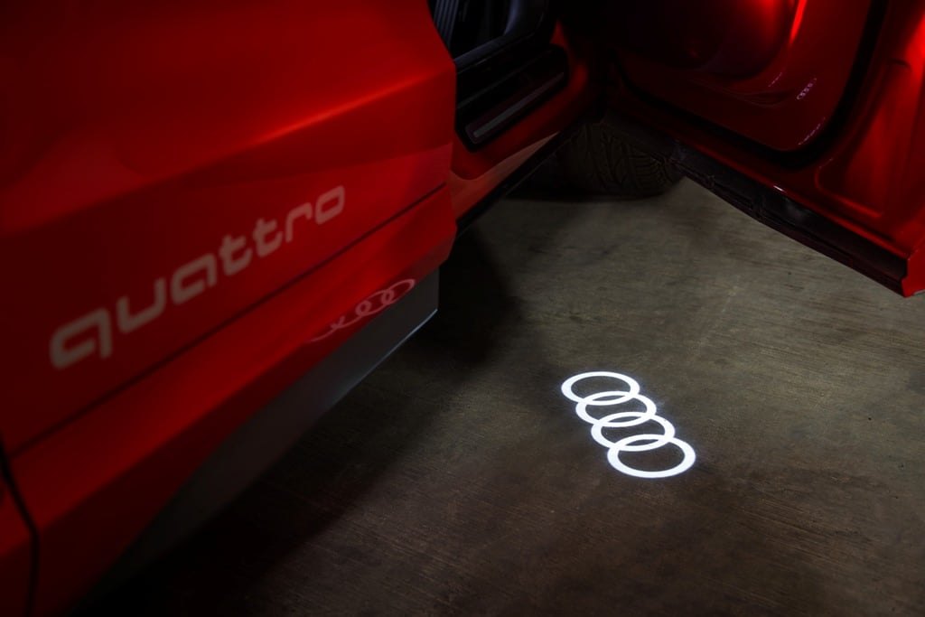 Audi Q3 Dynamic Edition India Price 39 78 Lakh Features