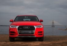 audi-q3-dynamic-edition-front