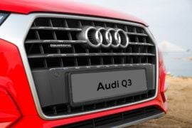 audi-q3-dynamic-edition-grille