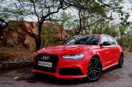 audi-rs6-avant-india-review-images-3
