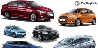 best-mileage-diesel-cars-in-india