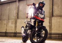 bmw g 310 gs images-2