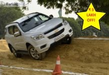 chevrolet-trailblazer-photos-review-8-1