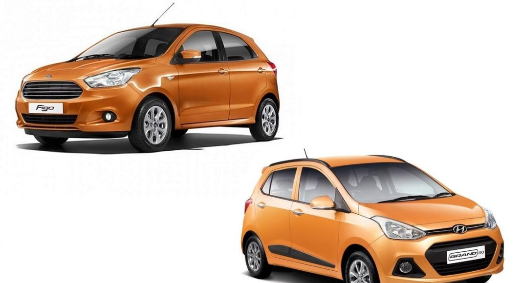 new-ford-figo-vs-hyundai-grand-i10