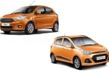 new-ford-figo-vs-hyundai-grand-i10