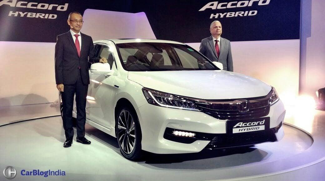 honda-accord-hybrid-front-launch