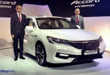 honda-accord-hybrid-front-launch