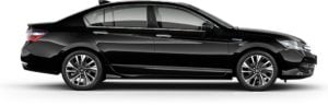 honda-accord-hybrid-official-image-crystal-black-pearl-colour