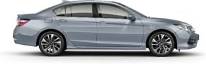 honda-accord-hybrid-official-image-lunar-silver-metallic