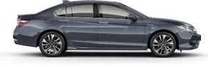 honda-accord-hybrid-official-image-modern-steel-metallic-colour