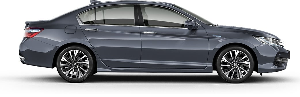New Honda Accord 2016 India Price- 37 lakh >> Specs, Mileage