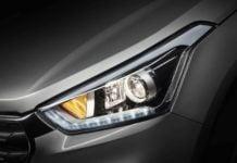 hyundai-creta-facelift-teaser-images-headlamps