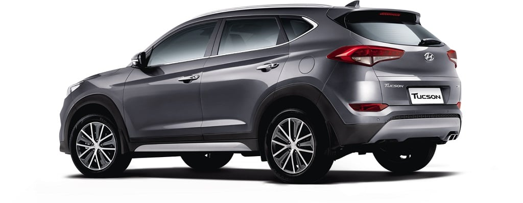 hyundai tucson vs honda crv comparison price in india specifications. Black Bedroom Furniture Sets. Home Design Ideas