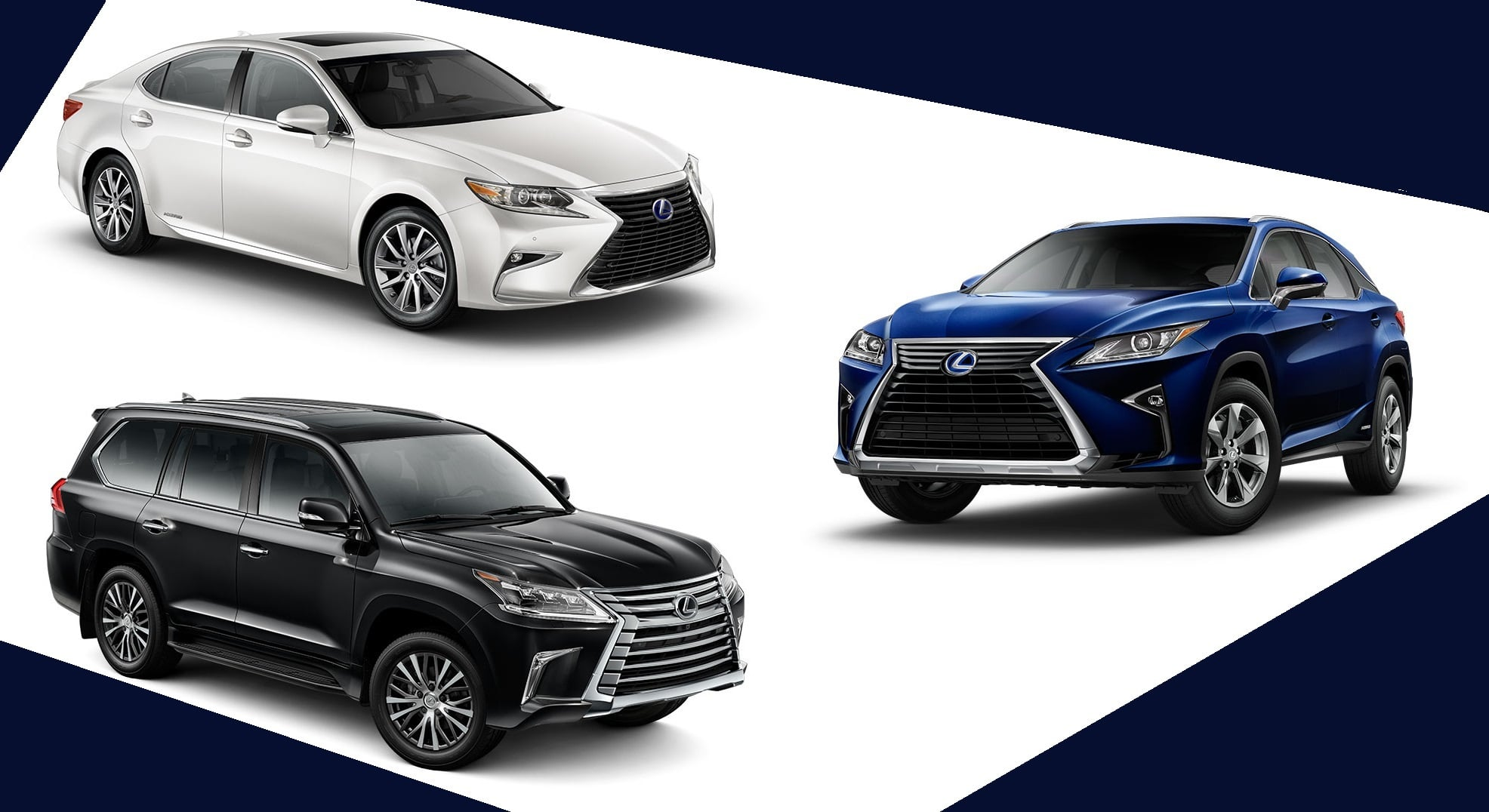 lexus india price, launch on march 24, specifications | price of