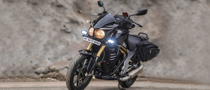 mahindra-mojo-tourer-edition-official-images-front-2