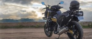 mahindra-mojo-tourer-edition-official-images-rear