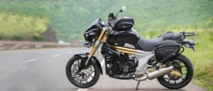 mahindra-mojo-tourer-edition-official-images-side