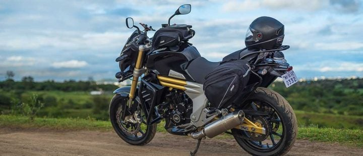 mahindra-mojo-tourer-edition-official-images-side-rear