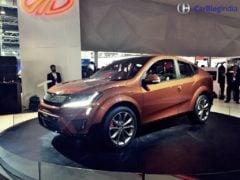mahindra-xuv-aero-coupe-auto-expo-images-1