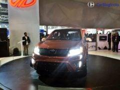 mahindra-xuv-aero-coupe-auto-expo-images-2