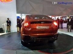 mahindra-xuv-aero-coupe-auto-expo-images-3