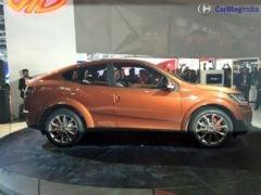 mahindra-xuv-aero-coupe-auto-expo-images-4