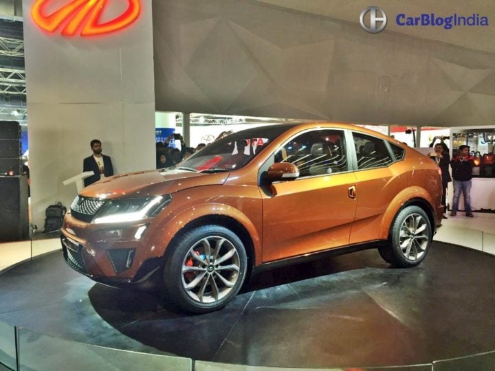 upcoming mahindra cars in india mahindra-xuv-aero-coupe-auto-expo-images-6