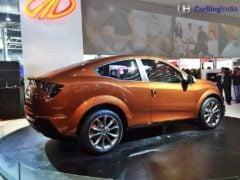 mahindra-xuv-aero-coupe-auto-expo-images-8