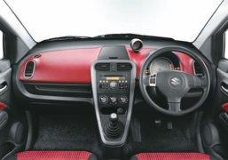maruti-ritz-dashboard