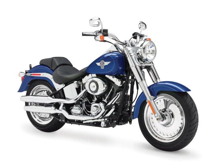 ms-dhoni-bikes-2015-harley-davidson-fatboy