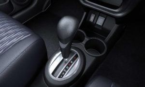 new-2016-honda-brio-facelift-official-images-gear-lever-automatic