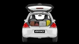 new-2016-honda-brio-facelift-official-images-rear-boot