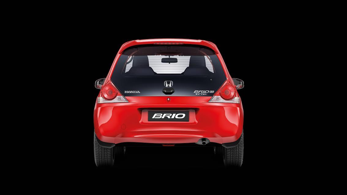 Image result for compare New BIRO with Old BRIO