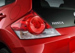 new-2016-honda-brio-facelift-official-images-tail-light