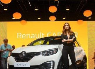 renault-kaptur-sao-paulo-auto-show
