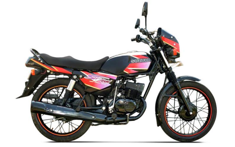 tvs-suzuki-shogun-ms-dhoni-bike