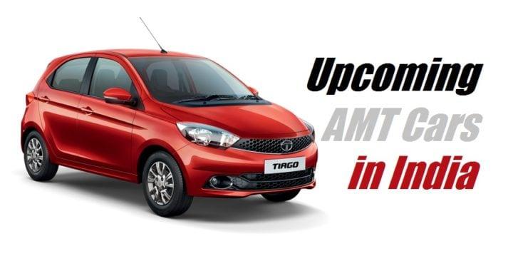 upcoming-tata-cars-in-india