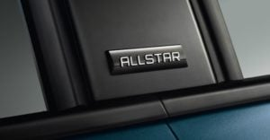 volkswagen-polo-allstar-edition-badge