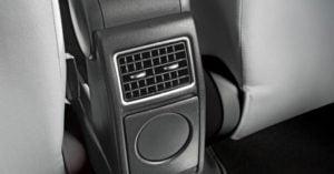 volkswagen-polo-allstar-edition-rear-ac-vents
