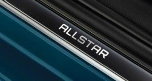 volkswagen-polo-allstar-edition-scuff-plate