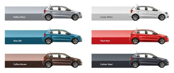 volkswagen-polo-allstar-special-edition-colours