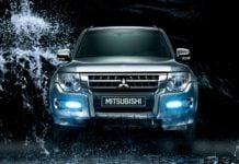 2016-mitsubishi-montero-india-official-images-front-1