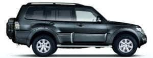 2016-mitsubishi-montero-india-official-images-side-grey