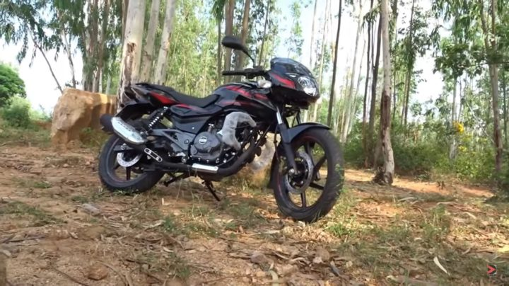 gst effect on bike price in India - bajaj offering discounts upto Rs 4500
