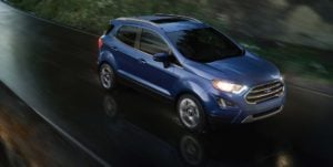 2017-ford-ecosport-facelift-usa-official-images-9