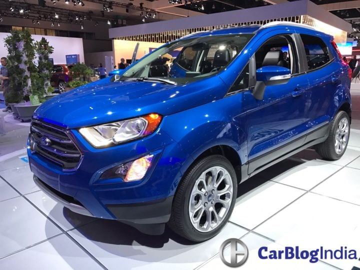 2017-ford-ecosport-los-angeles-auto-show-1